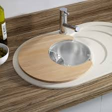 eco friendly home decor eco friendly kitchen sink decorating idea inexpensive cool and eco