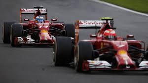 scuderia f1 haas f1 team confirms partnership with scuderia for