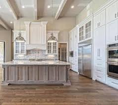 Interior Design Farmhouse Style 100 Elegant Farmhouse Style Kitchen Cabinets Design Ideas Decomg