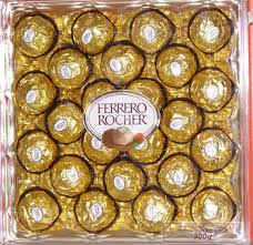 chocolate delivery send chocolates to india from usa uk chocolate delivery online