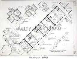 Fantasy Floor Plans Bates Motel Psycho Stock Photos U0026 Bates Motel Psycho Stock Images