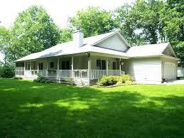 wrap around front porch wrap around porch ideas wrap around porch ideas country house with