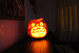 simple free pumpkin carving stencils designs and patterns