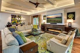 High End Home Decor Luxury Home Decor Luxury Home Decor Furniture Store Comes To In