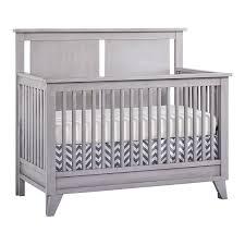 Munire Convertible Crib Munire Cribs Sears