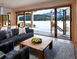 gallery of window designs for homes gallery glass projects
