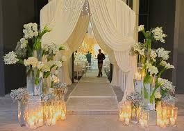 wedding arch entrance the 25 best wedding entrance decoration ideas on wedding