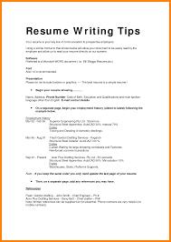 address format resume business letters rejection thank you letter resume guidelines haadyaooverbayresort com
