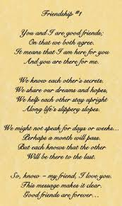 best friend poems keep smiling beautiful poem for a beautiful