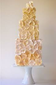 190 best wafer paper edible decoration images on pinterest wafer