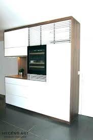 porte caisson cuisine caisson cuisine sur mesure facade meuble cuisine sur mesure porte