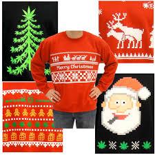 tacky christmas cards christmas lights decoration