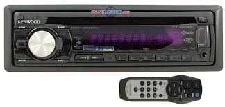 kenwood kdc mp342u product ratings and reviews at onlinecarstereo com