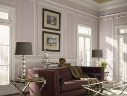 shades of taupe in elegant living room eva furniture