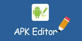 apk edito apk editor pro 1 8 4 apk apkmirror trusted apks