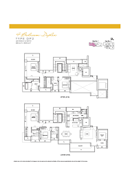 4 Bedroom Duplex Floor Plans 4 Bedroom Duplex Lincoln Suites