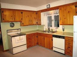 knotty pine cabinets home depot pine cabinets home depot knotty pine cabinets better homes gardens