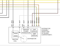 1994 mitsubishi 3000gt wiring diagram wiring diagram