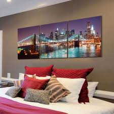 interior accessories for home modern accents wall modern decor yliving