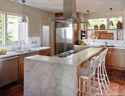 modele de decoration de cuisine modele de decoration de cuisine cuisine vintage moderne idees de