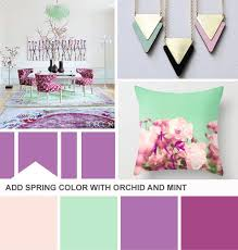 Pantone Color Scheme 77 Best We Love Pantone Images On Pinterest Orchids Pantone