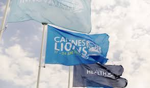 Festival Of Flags 6 Takeaways From The Cannes Lions International Festival Of