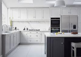 lewis kitchen furniture kitchen and kitchener furniture furniture south africa furniture