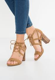franco sarto shoes sandals sale franco sarto shoes