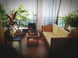 image des chambre chambre a dakar dakar เซเนก ล booking com