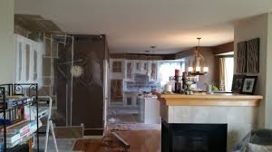 sherwin williams duration home interior paint painting contractors denver save today aaa affordable painting