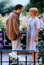 meg ryans hairstyle inthe movie youv got mail image result for meg ryan you ve got mail haircut my style