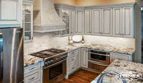Kitchen Remodeling Designs by Local Remodeling Contractors Kitchen Bathroom Remodeling Designers