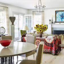 100 british home interiors collection interior design