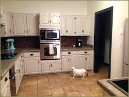 big lots kitchen furniture big lots kitchen furniture kitchen table and chairs for cheap