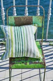 34 best designers guild my fav international home and lifestyle