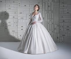 wedding dresses in st louis bridal shops in east louis illinois