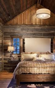 Cozy Bedroom Ideas Photos 66 Cozy Chalet Inspired Bedroom Design Comfydwelling Com
