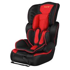 notice siege auto nania besrey 3 in 1 baby safety car seat children booster 1 2 3