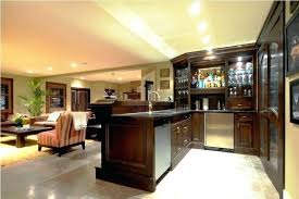 Basement Kitchen Ideas Basement Kitchen Financeissues Info