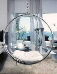 Hanging Chairs For Bedroom Best 25 Bubble Chair Ideas On Pinterest Egg Chair Pink Teens