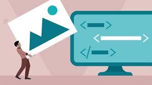 online tutorial like lynda web online courses classes training tutorials on lynda