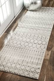 White Bathroom Rug Bathroom Rug Runner