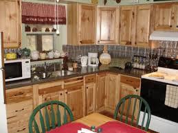 lovely denver hickory kitchen cabinets kitchen cabinets