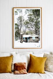 667 best art inspo images on pinterest living spaces pictures