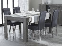chaise pour salle manger fauteuil pour table salle a manger luxury chaise de salle manger si