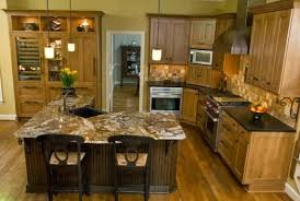 kitchen with l shaped island l shaped kitchen design with island l shaped kitchen design with