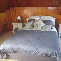 chambre d hote a paimpol chambres d hôtes à paimpol maison du carrec