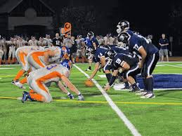 mustang football schedule a look at medford high s 2015 football schedule medford