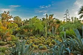 top 10 most beautiful gardens in the world u2014 topsnewspaper xyz