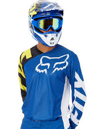 a guide to stylish cycling jackets ss 2015 fox motocross kit u0026 fox racing mx gear freestylextreme united